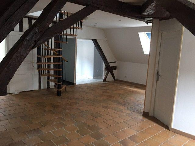 Appartement à vendre 4 80.65m2 à Auxerre vignette-2