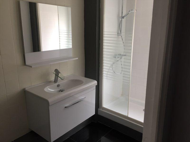 Appartement à vendre 4 80.65m2 à Auxerre vignette-3