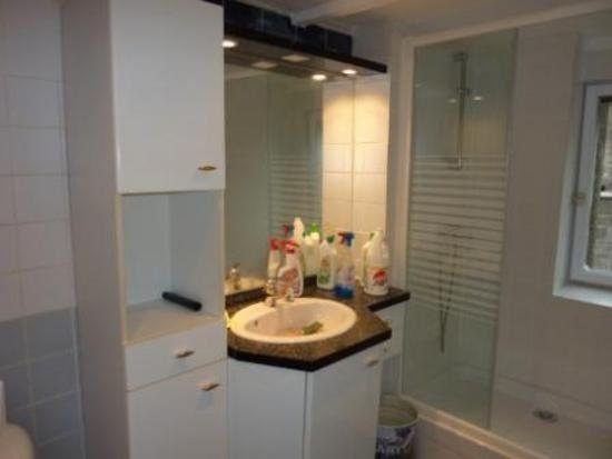 Appartement à vendre 4 80.65m2 à Auxerre vignette-4