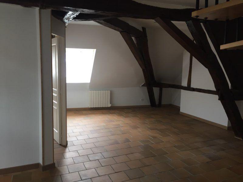 Appartement à vendre 4 80.65m2 à Auxerre vignette-5