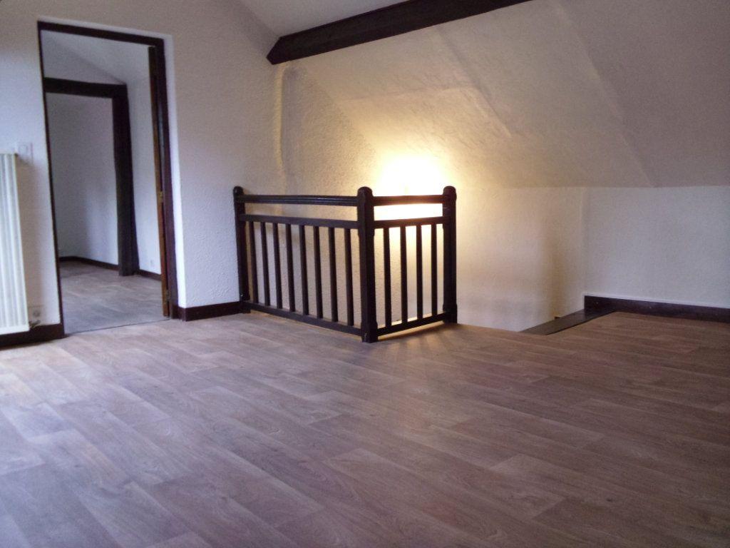 Maison à vendre 4 85m2 à Auxerre vignette-3