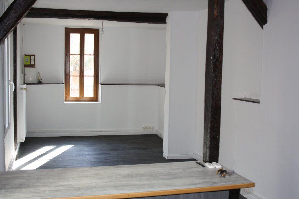 Maison à vendre 4 85m2 à Auxerre vignette-4
