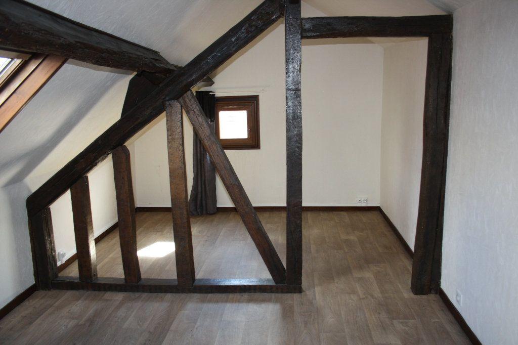 Maison à vendre 4 85m2 à Auxerre vignette-6