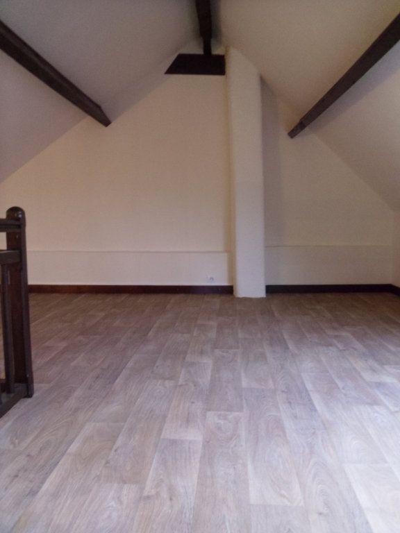 Maison à vendre 4 85m2 à Auxerre vignette-8