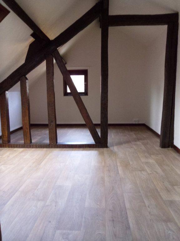 Maison à vendre 4 85m2 à Auxerre vignette-9