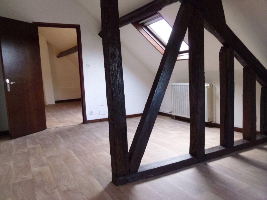 Maison à vendre 4 85m2 à Auxerre vignette-10