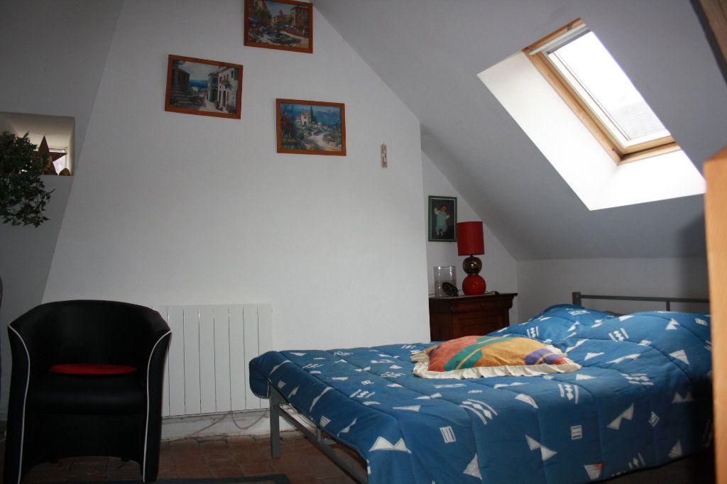 Maison à vendre 3 74m2 à Ouanne vignette-8