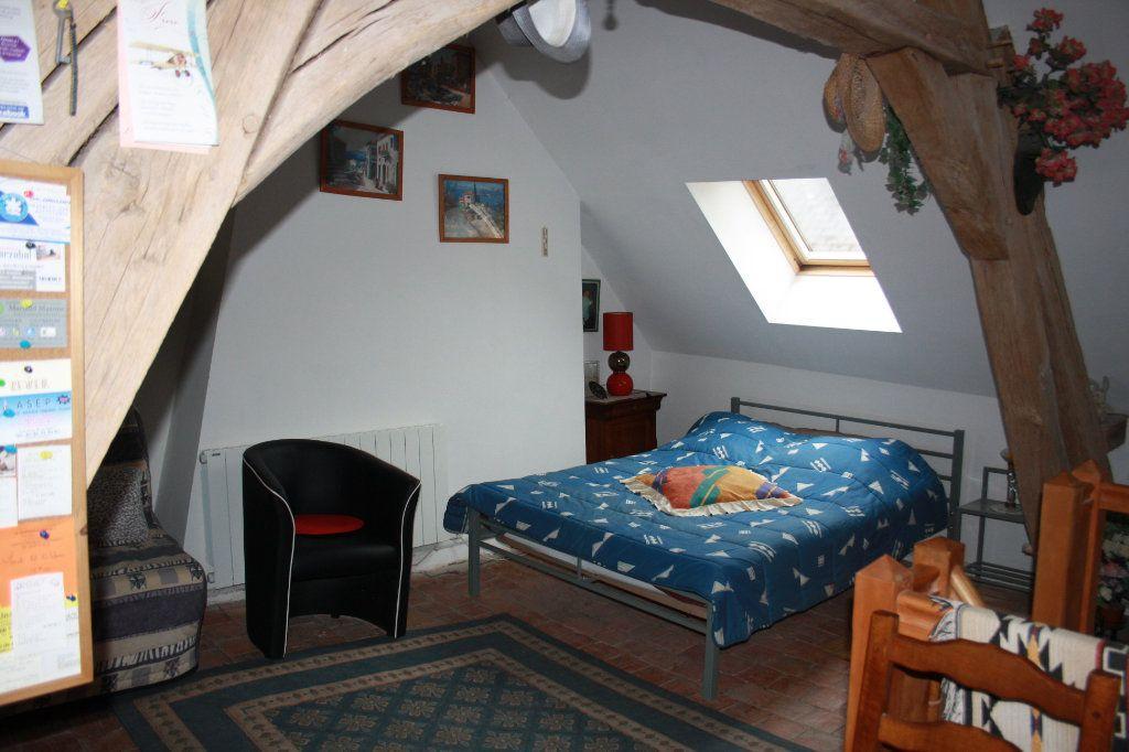 Maison à vendre 3 74m2 à Ouanne vignette-10