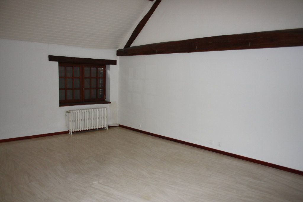 Maison à vendre 11 409m2 à Villemer vignette-8