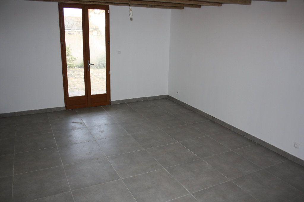 Maison à vendre 11 409m2 à Villemer vignette-9