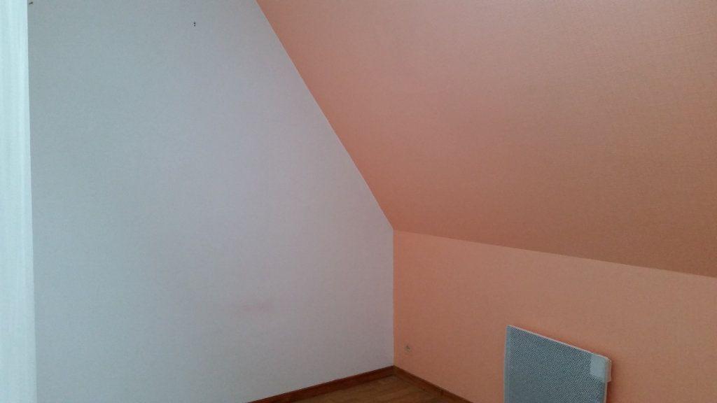 Maison à louer 4 85m2 à Auxerre vignette-6