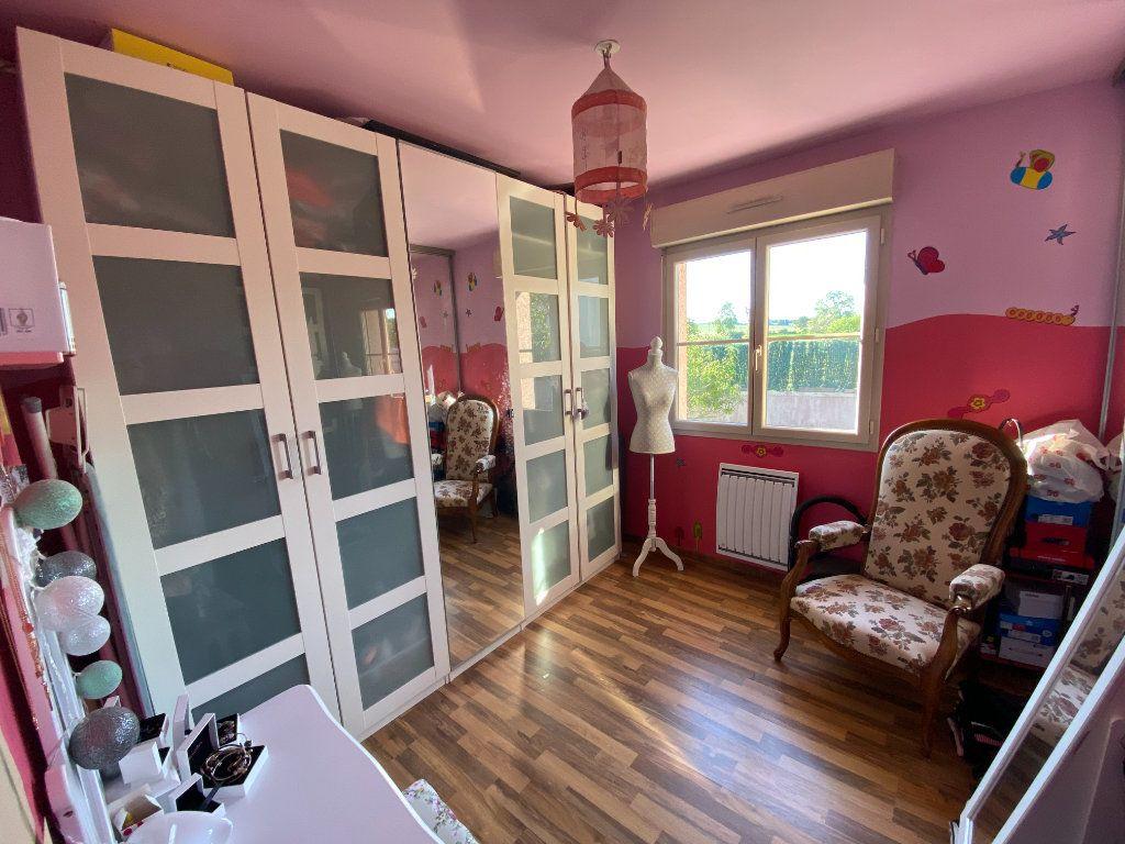 Maison à vendre 6 158m2 à Appoigny vignette-1