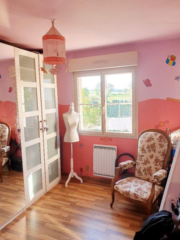 Maison à vendre 6 158m2 à Appoigny vignette-10