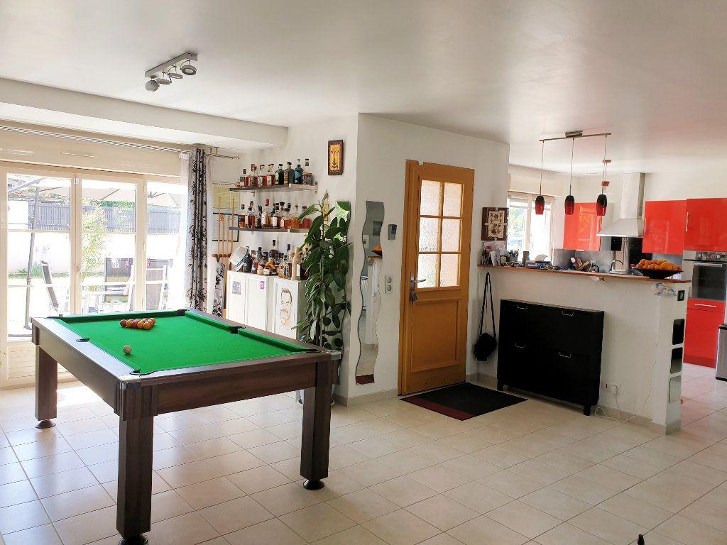 Maison à vendre 6 158m2 à Appoigny vignette-13