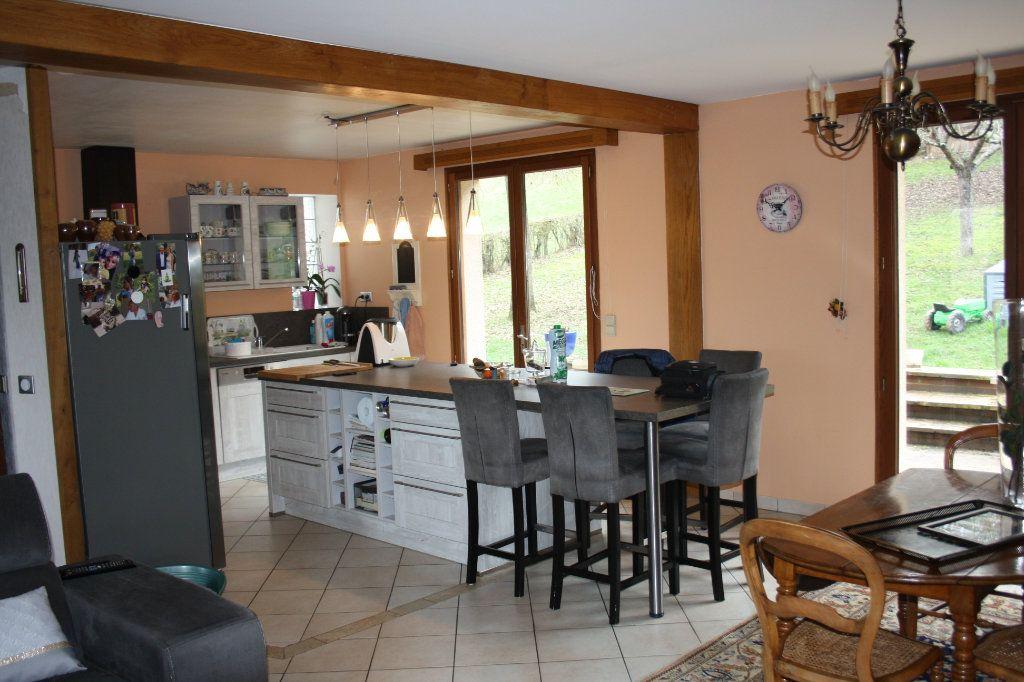 Maison à vendre 9 195m2 à Auxerre vignette-2