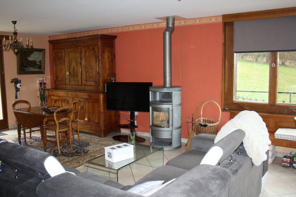 Maison à vendre 9 195m2 à Auxerre vignette-9