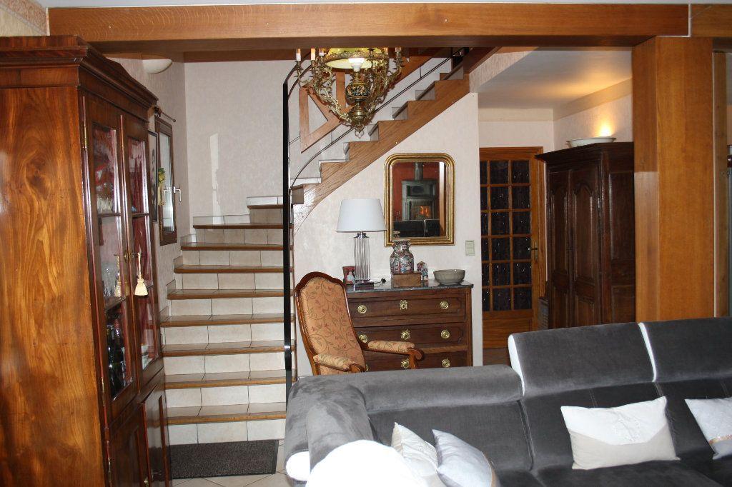 Maison à vendre 9 195m2 à Auxerre vignette-10