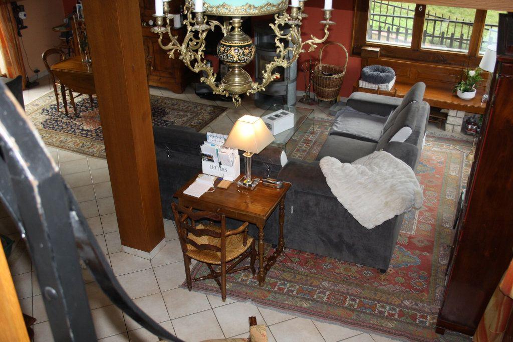Maison à vendre 9 195m2 à Auxerre vignette-11