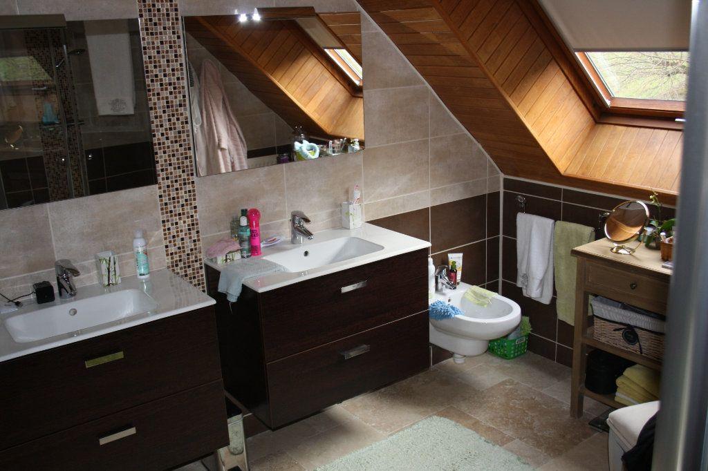 Maison à vendre 9 195m2 à Auxerre vignette-12