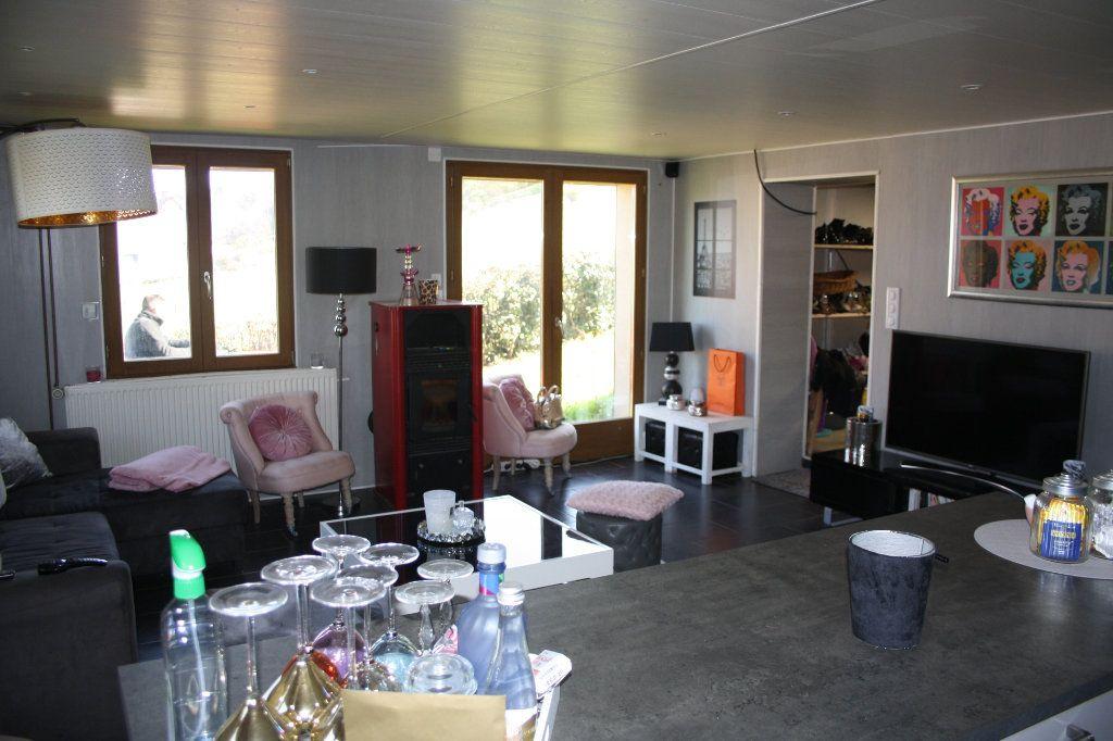 Maison à vendre 9 195m2 à Auxerre vignette-13