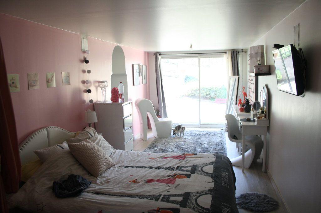 Maison à vendre 9 195m2 à Auxerre vignette-14