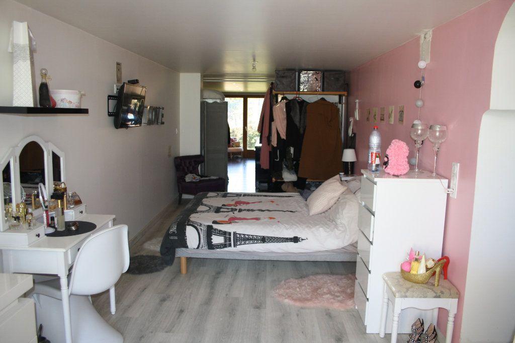 Maison à vendre 9 195m2 à Auxerre vignette-15