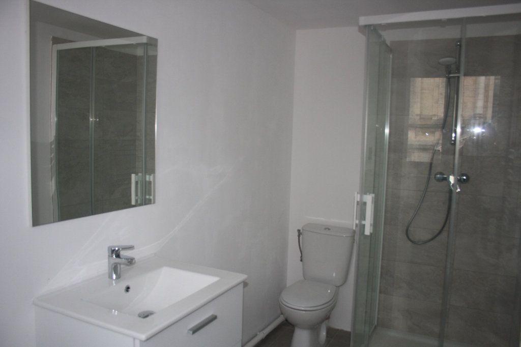 Appartement à louer 1 31.8m2 à Auxerre vignette-5