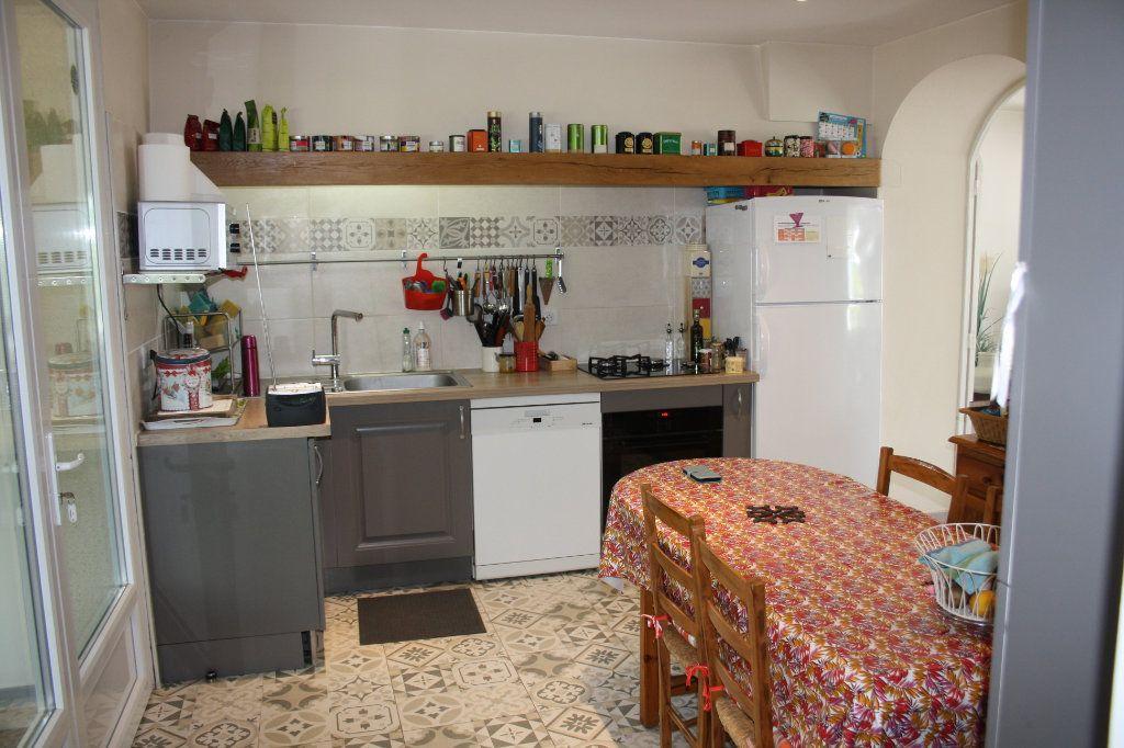 Maison à vendre 6 191m2 à Perrigny vignette-5