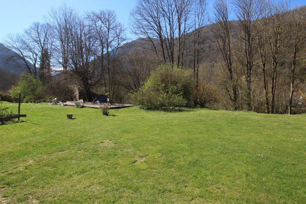 Maison à vendre 9 400m2 à Tarascon-sur-Ariège vignette-2