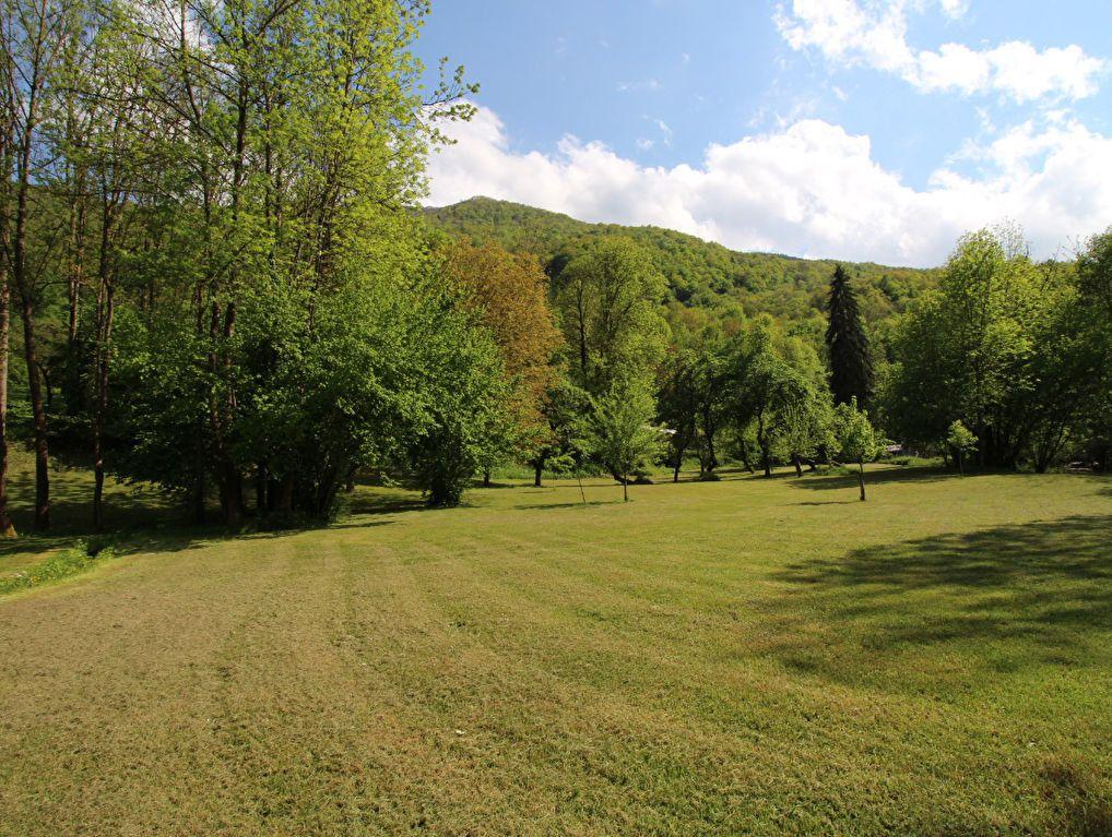 Maison à vendre 9 400m2 à Tarascon-sur-Ariège vignette-3