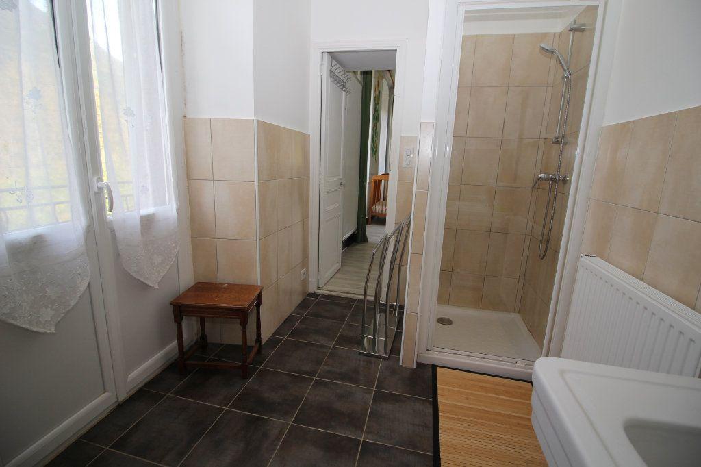 Maison à vendre 9 400m2 à Tarascon-sur-Ariège vignette-8