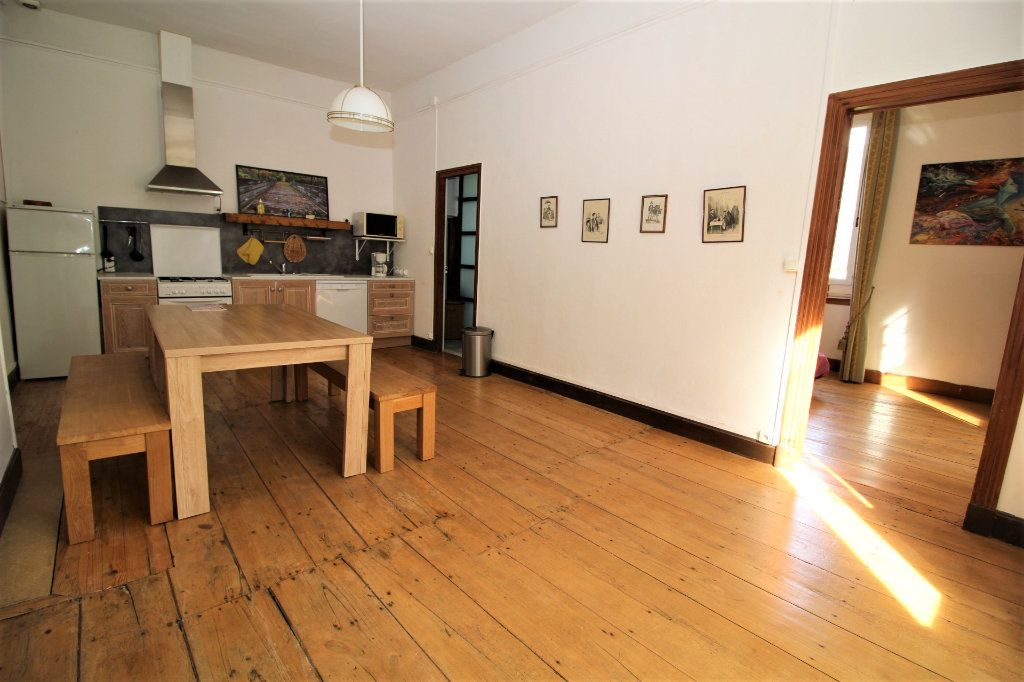 Maison à vendre 9 400m2 à Tarascon-sur-Ariège vignette-10