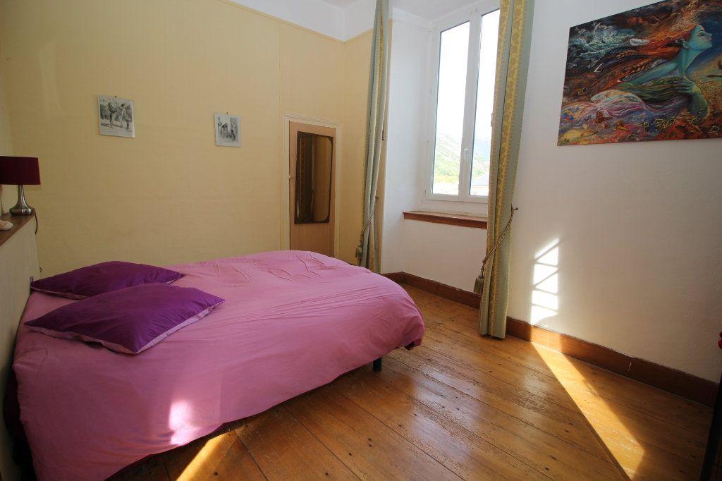 Maison à vendre 9 400m2 à Tarascon-sur-Ariège vignette-11
