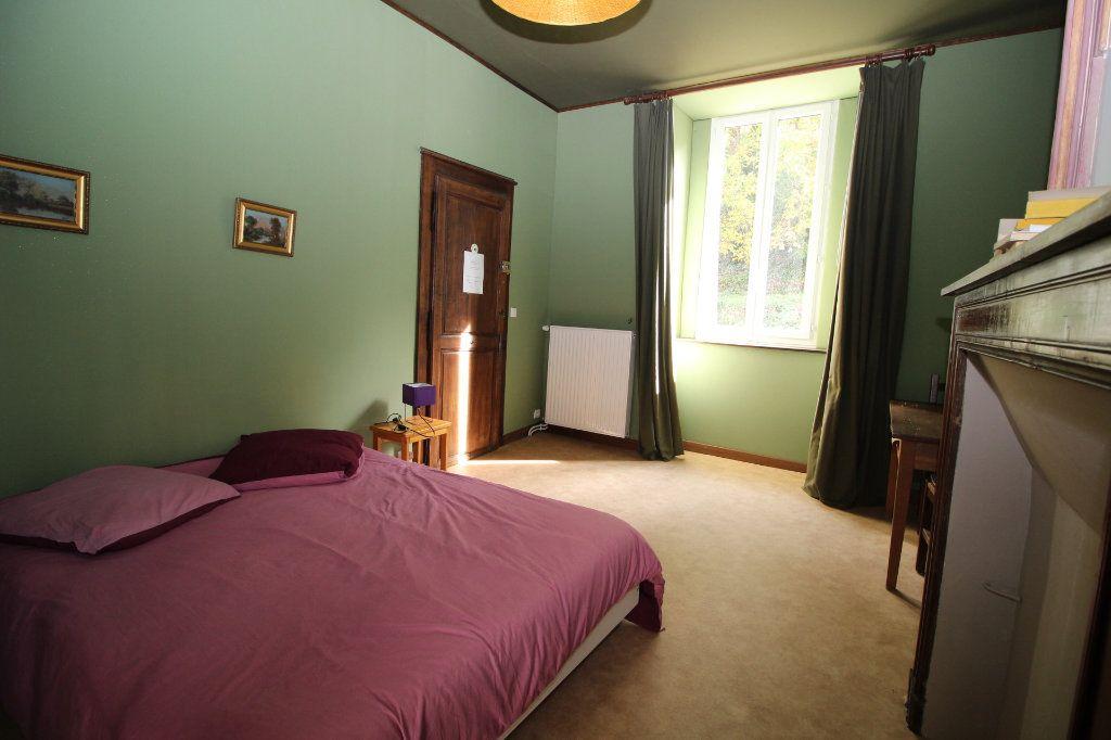 Maison à vendre 9 400m2 à Tarascon-sur-Ariège vignette-12