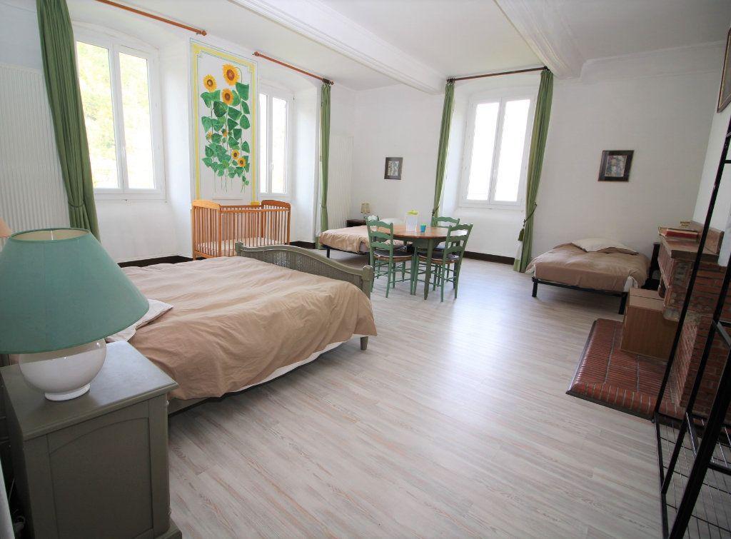 Maison à vendre 9 400m2 à Tarascon-sur-Ariège vignette-13