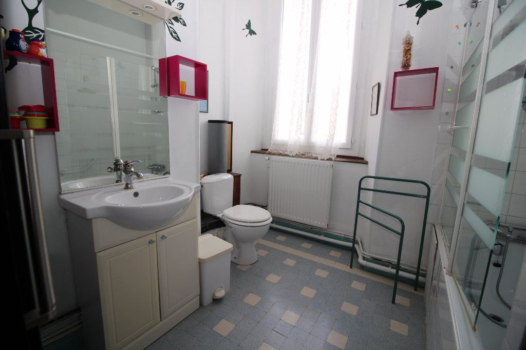 Maison à vendre 9 400m2 à Tarascon-sur-Ariège vignette-14