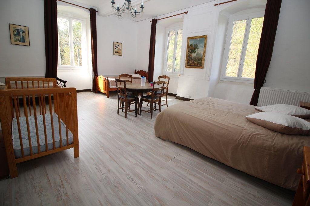 Maison à vendre 9 400m2 à Tarascon-sur-Ariège vignette-15