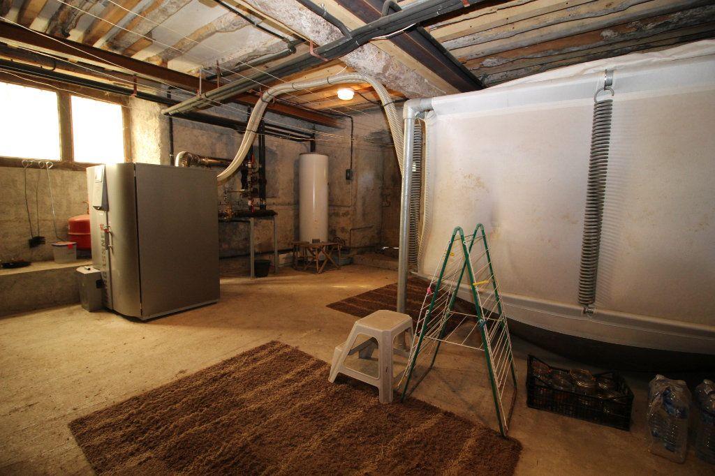 Maison à vendre 9 400m2 à Tarascon-sur-Ariège vignette-16