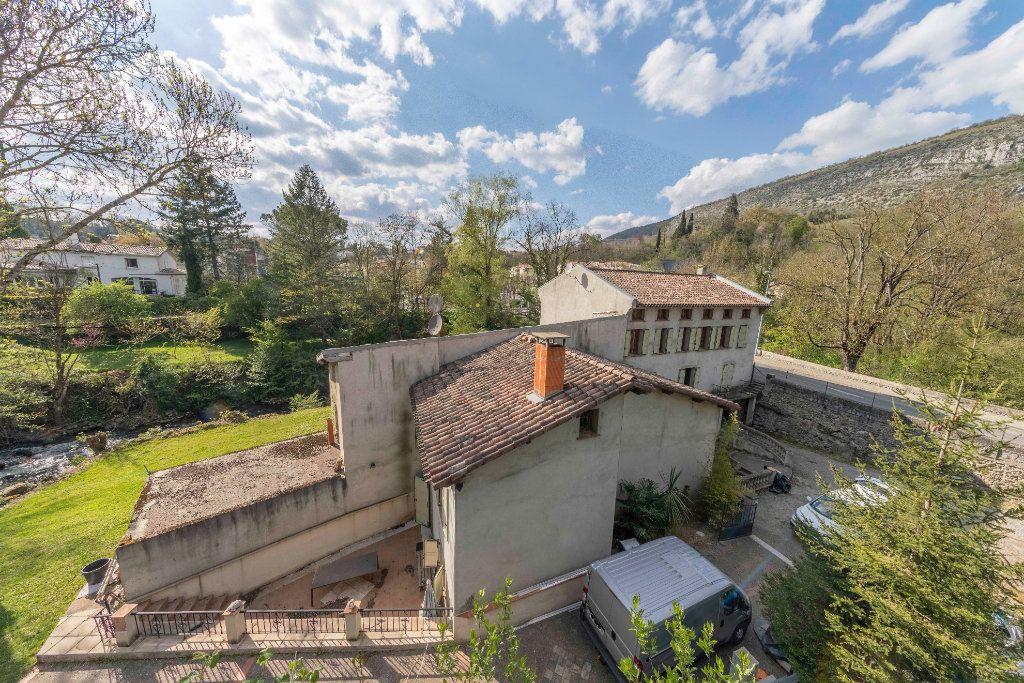 Maison à vendre 11 430.29m2 à Foix vignette-1