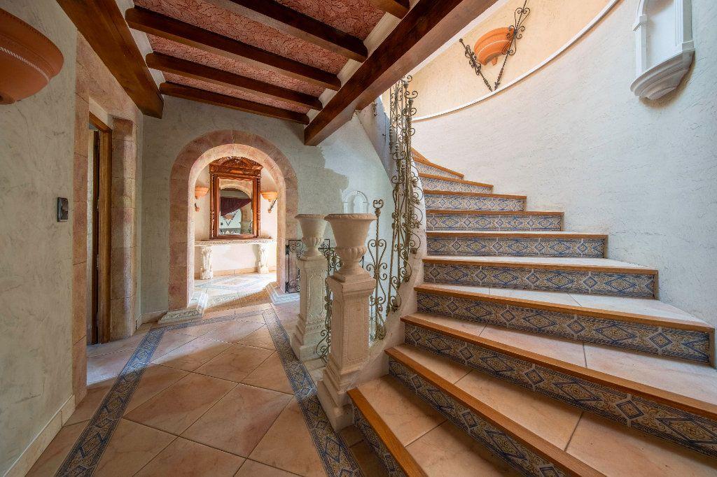 Maison à vendre 11 430.29m2 à Foix vignette-3