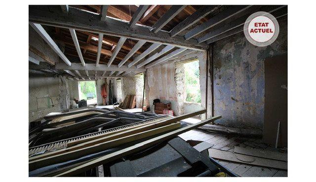 Maison à vendre 11 430.29m2 à Foix vignette-5