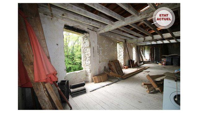 Maison à vendre 11 430.29m2 à Foix vignette-7