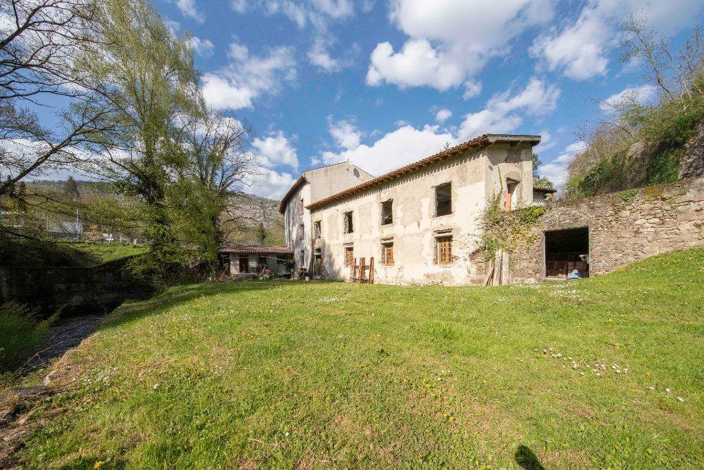 Maison à vendre 11 430.29m2 à Foix vignette-9