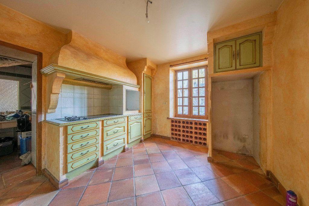 Maison à vendre 11 430.29m2 à Foix vignette-10