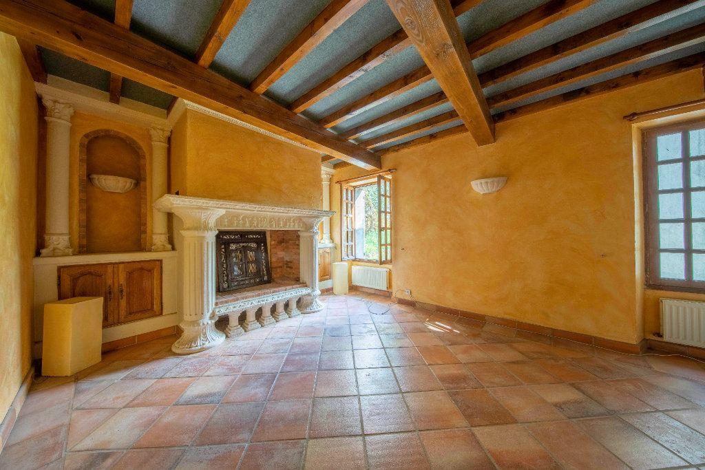 Maison à vendre 11 430.29m2 à Foix vignette-11