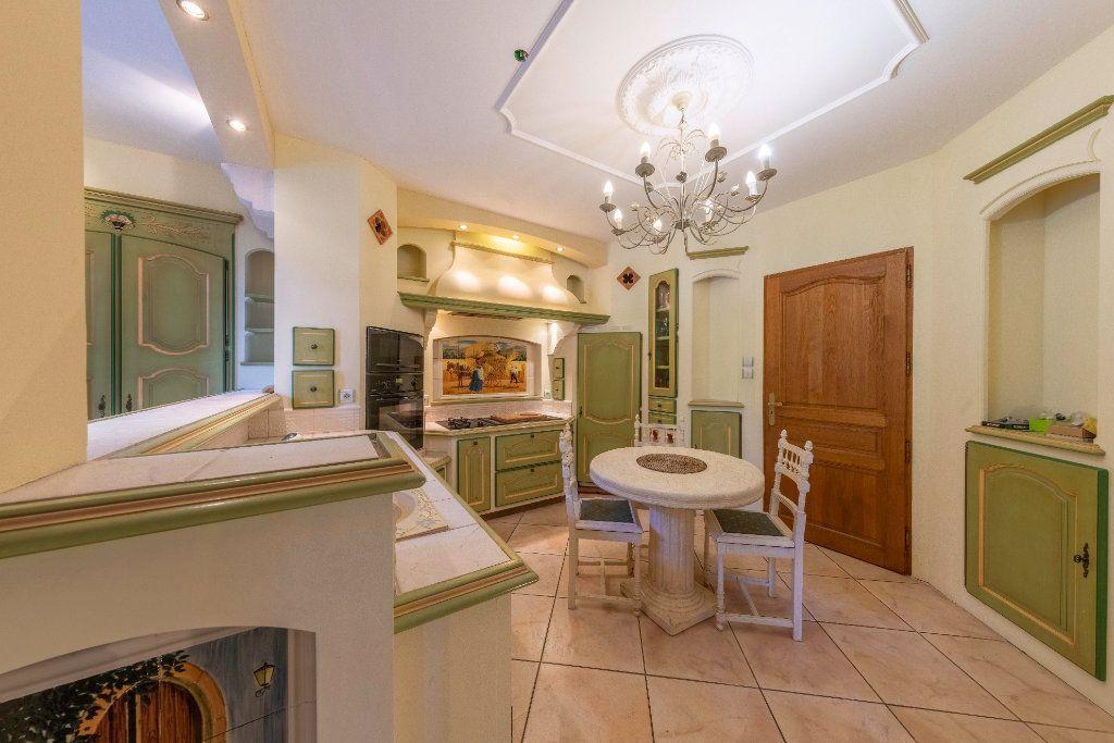 Maison à vendre 11 430.29m2 à Foix vignette-12