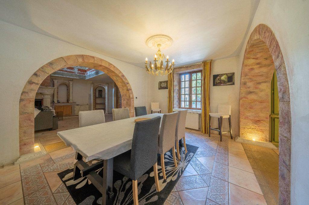 Maison à vendre 11 430.29m2 à Foix vignette-13