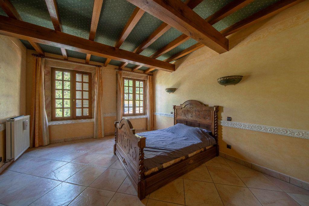 Maison à vendre 11 430.29m2 à Foix vignette-14