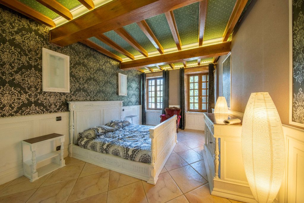 Maison à vendre 11 430.29m2 à Foix vignette-15