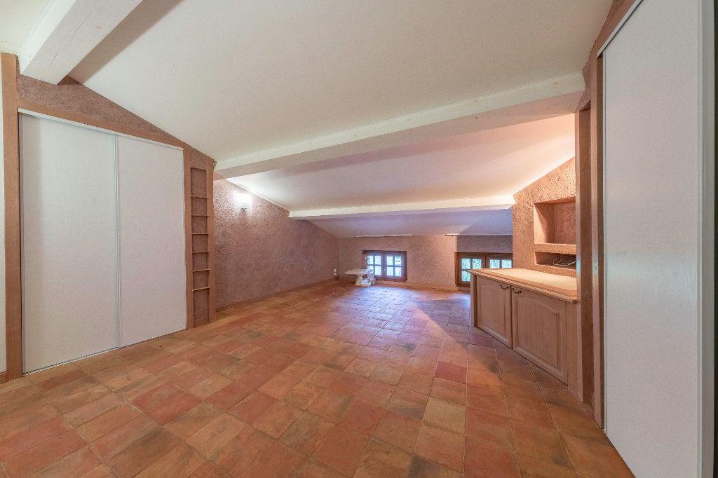 Maison à vendre 11 430.29m2 à Foix vignette-17
